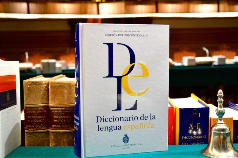 Igualdad de género y lenguaje inclusivo en español: ¿es posible?