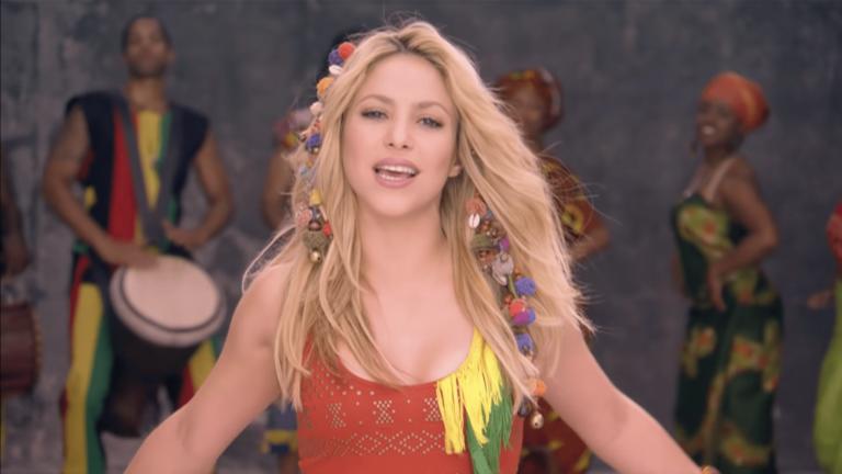 Las canciones del verano del 2000 al 2020: ¿cómo han ido variando las preferencias musicales?