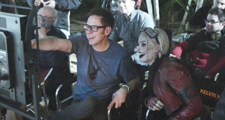 El Snyder Cut y James Gunn: del mito hacia el cine de superhéroes de autor