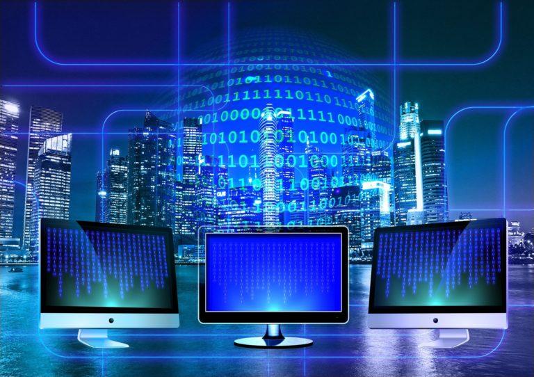 Los certificados electrónicos: qué son, cómo se solicitan y para qué sirven
