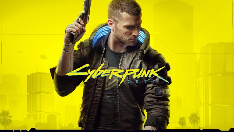 'Cyberpunk 2077', la gran decepción del 2020