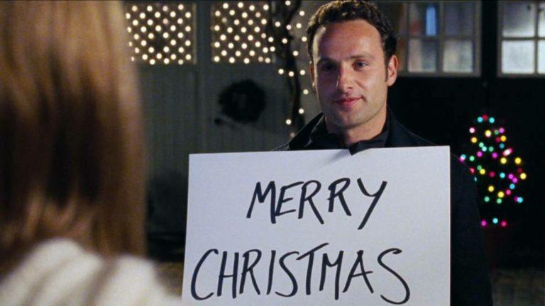 Recomendación #42: espíritu navideño de última hora