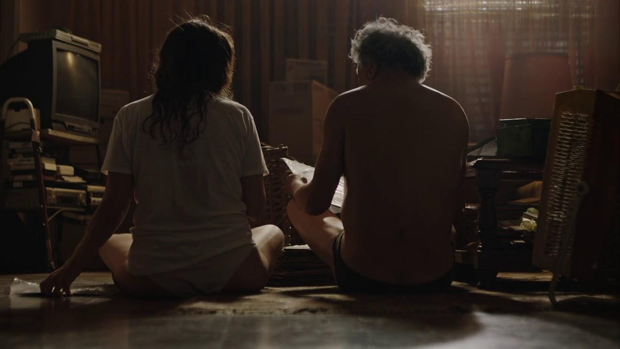 Película argentina de Mónica Lairana