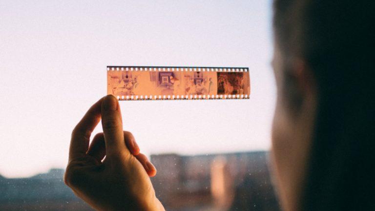 Recomendación #56: historia y fotografía