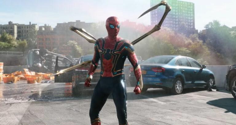 'Spider-Man: No Way Home': ¿qué esconde su tráiler?