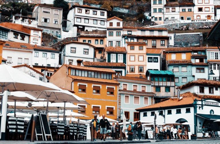 Recomendación #12: Asturias