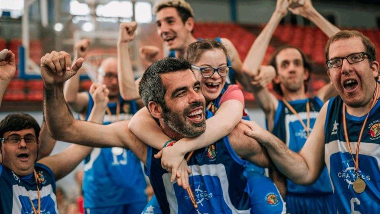 Deporte y discapacidad: el vínculo hacia la inclusión