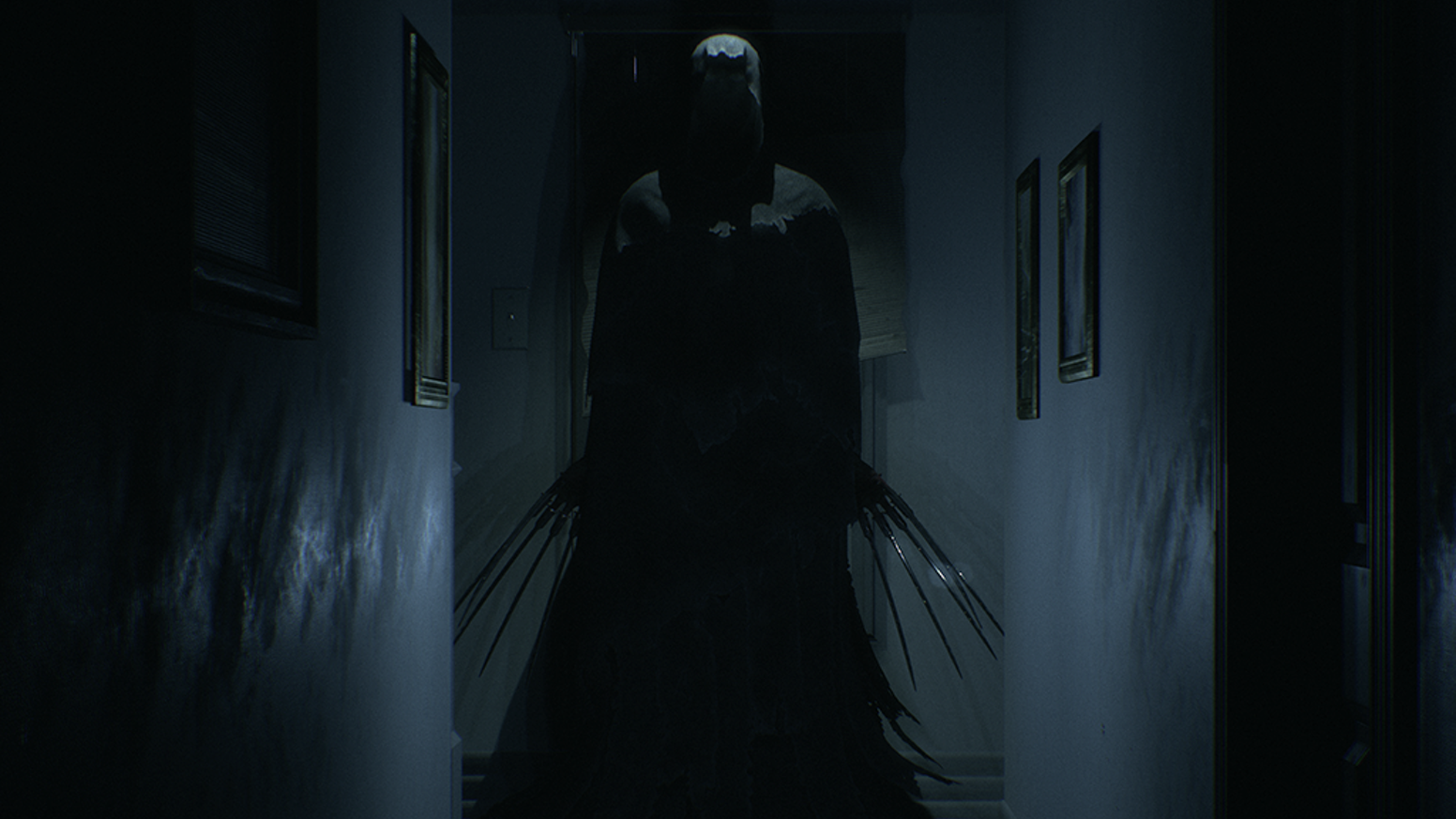 Los mejores videojuegos de terror de nuestro siglo
