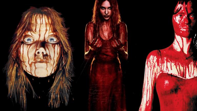 Adaptaciones y readaptaciones: 'Carrie'