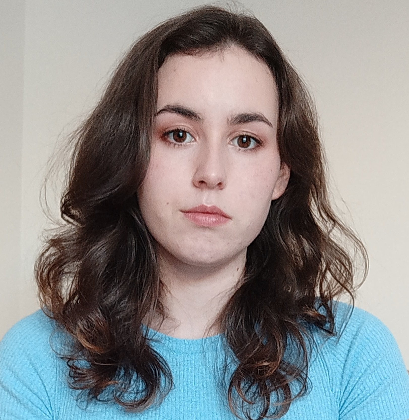 Marta Míguez Ortega