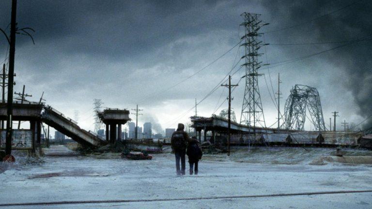 Las mejores películas post apocalípticas