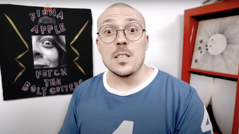 5 canales para descubrir nueva (y vieja) música