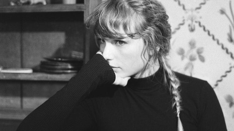Top 10 mejores canciones tristes de Taylor Swift